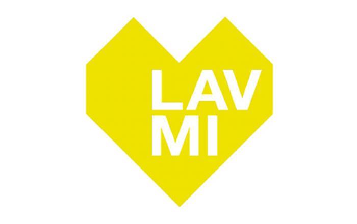 Lavmi Wallpapers