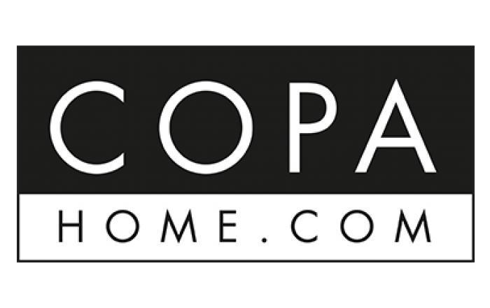 Copa Home