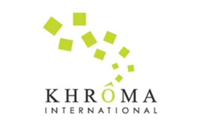 Khroma International