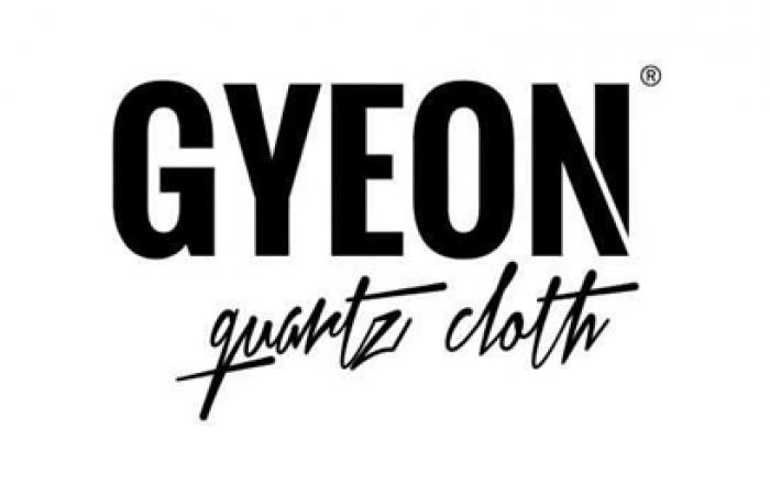 Gyeon Car Care Producten
