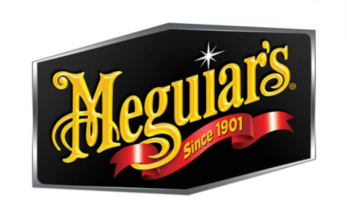 Meguiar's Car Care Producten
