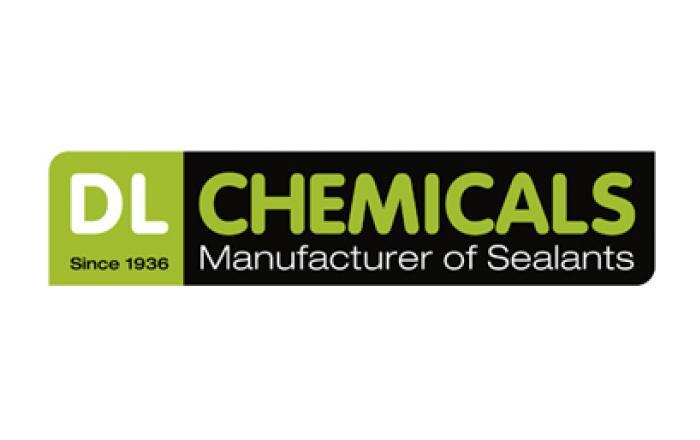 DL Chemicals