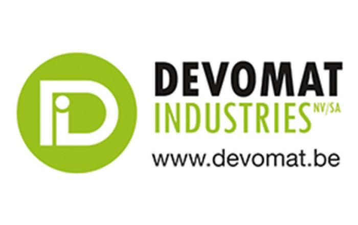 Devomat Industries