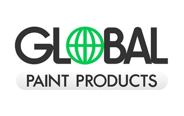 Global Paint Products
