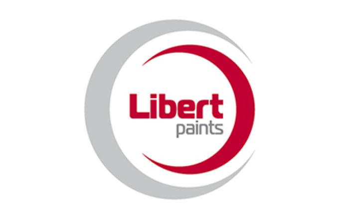 Libert Paints