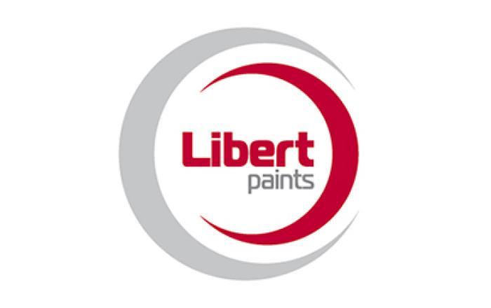 Libert Paints