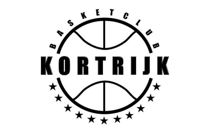Basketclub Kortrijk