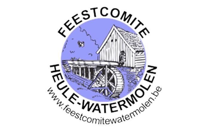 Feestcomité Watermolen-Heule