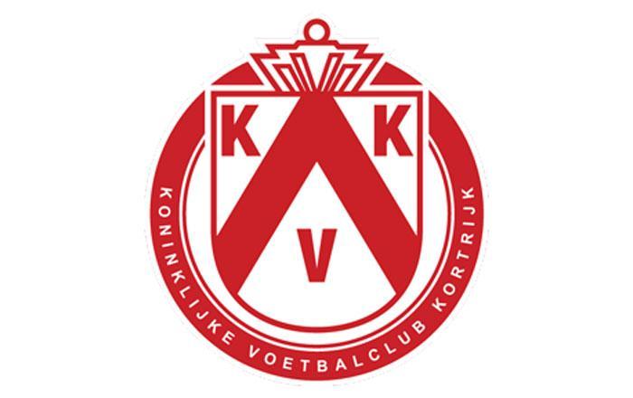 KVK Kortrijk