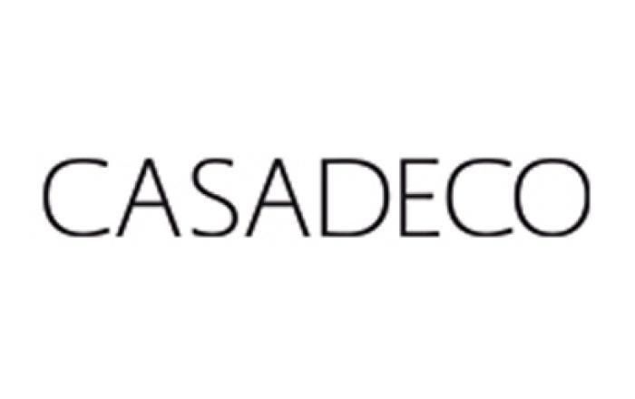 Benedict Huysentruyt Logo behangpapier casadeco texdecor