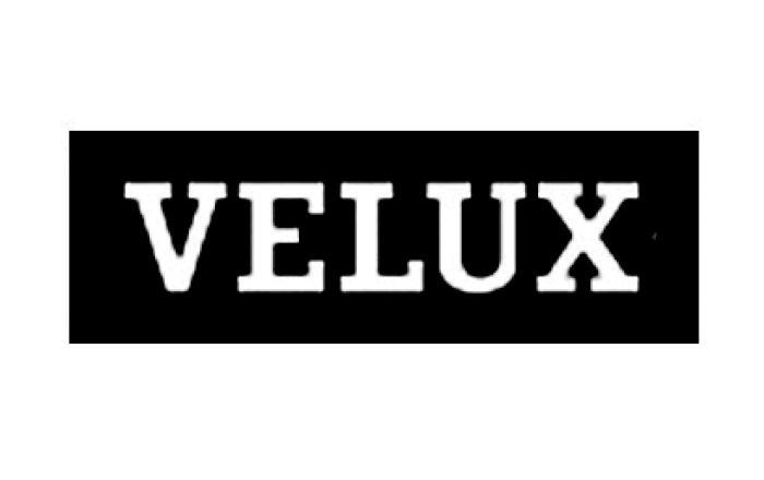 Benedict Huysentruyt Logo gordijnen verduistering velux