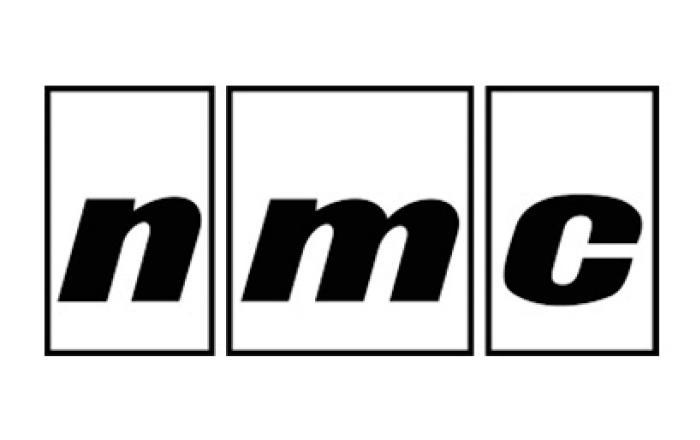 Benedict Huysentruyt Logo molures moluren plinten NMC nomastyl